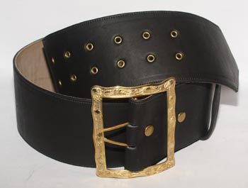 spear s specialty shoes santa boots belts